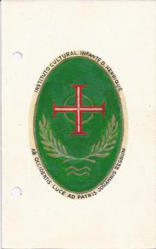 1966simboloICIDN