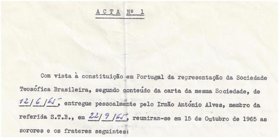 acta1_1965.10.15