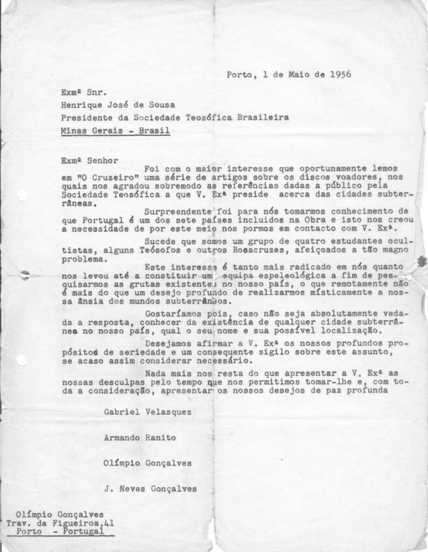 carta1956.1.5