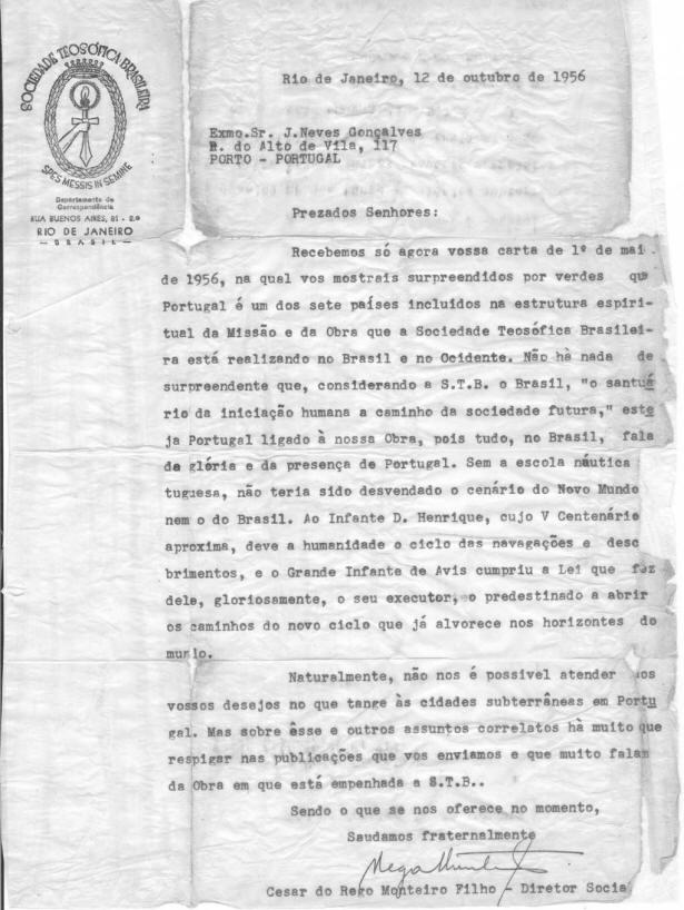 carta1956.10.12