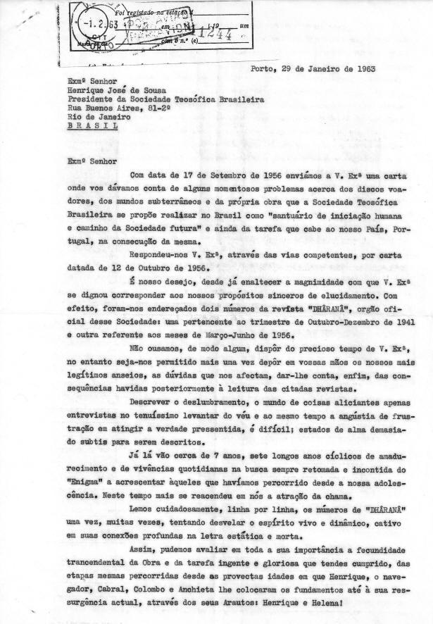 carta1963.1.29