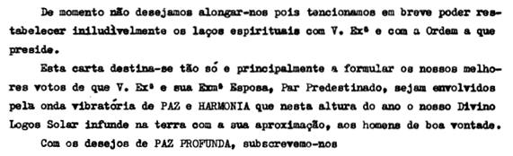 carta1963.12.17