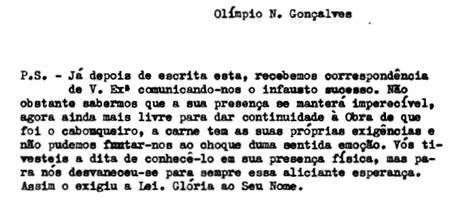 carta1964.01.31__2