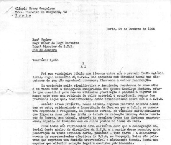 carta1965.10.29_1