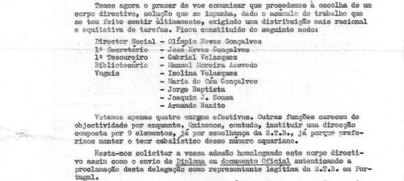 carta1965.10.29_2