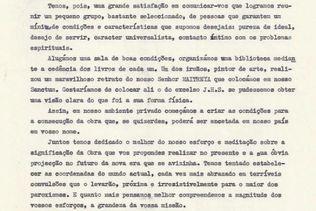 carta1965.4.27