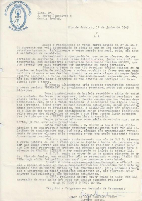 carta1965.6.12