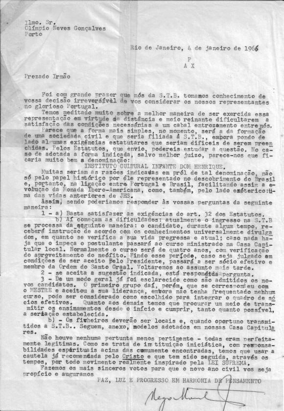 carta1966.01.04