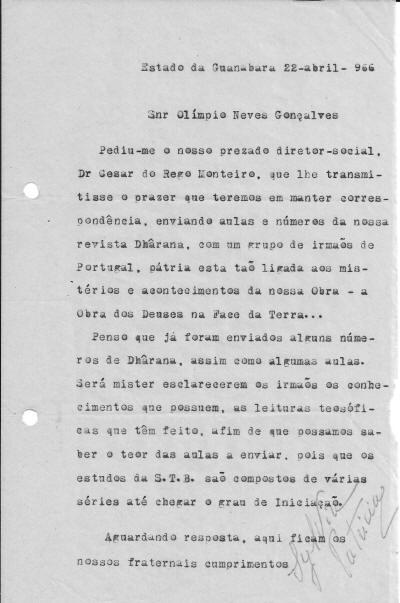 carta1966.04.22