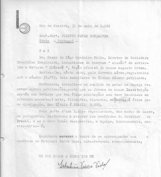 carta1966.05.31