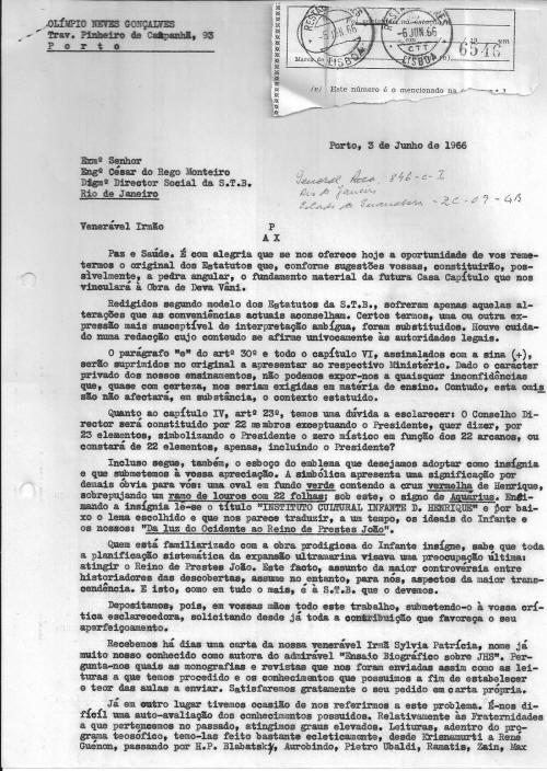 carta1966.06.03_1