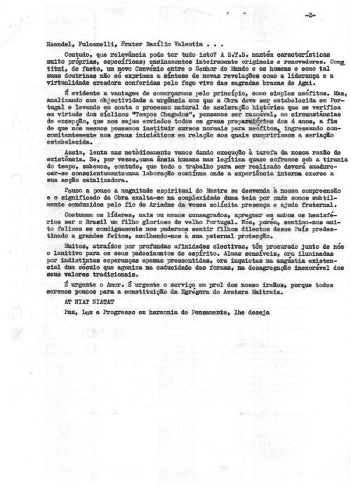 carta1966.06.03_2