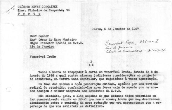 carta1967.01.06