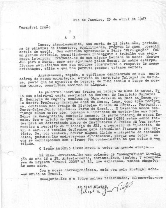 carta1967.04.25