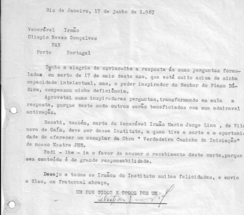carta1967.06.17