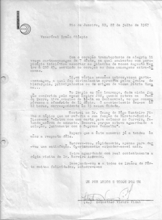carta1967.07.22