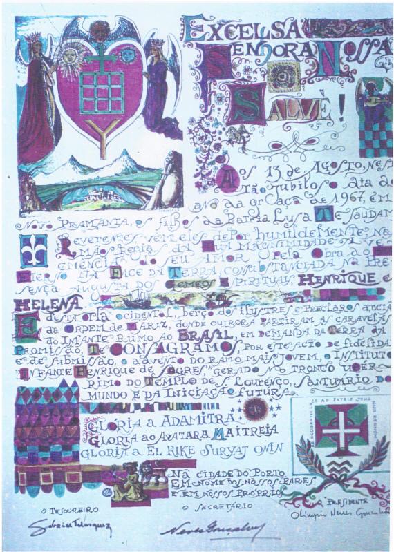 carta1967.08.13