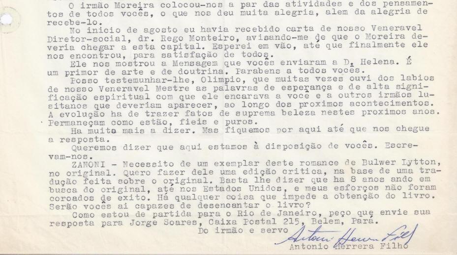 carta1967.09.10