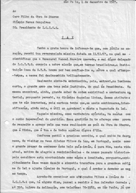 carta1967.12.04_1