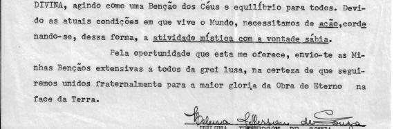 carta1967.12.04_2